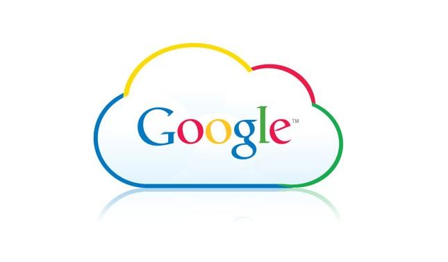 Google tem silenciosamente lançado um concorrente Akamai