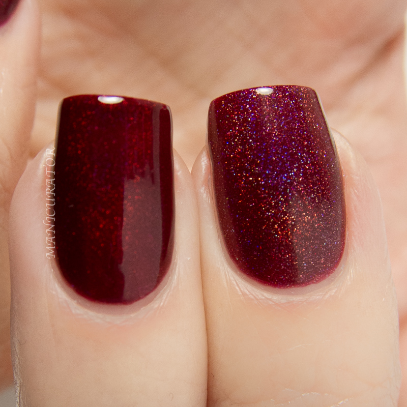 Glitter_Gal_Hot_Chilli_Gloss_Boss_Seche_Vite