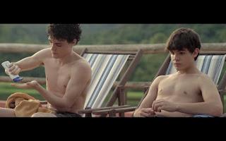 Nude Babes - rs-Hoje_Eu_Quero_06-745268.jpg