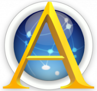 Logo Ares 2.3.5 Download