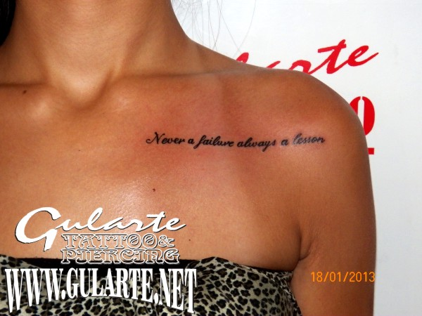 Celebrities and self harm does it affect us hot girls for Independent tattoo lincoln ne