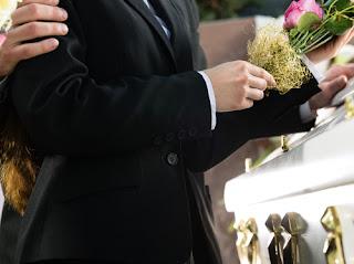 Servicio de psicología por funeraria en Valencia