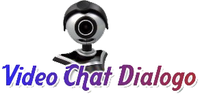 Video Chat dialogo
