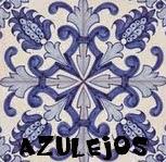 http://manualidadesreciclajes.blogspot.com.es/2014/08/manualidades-con-azulejos.html