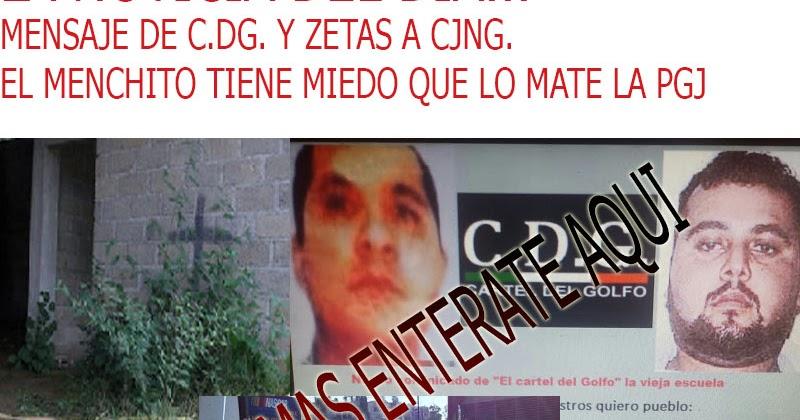 Noticias de hoy 3 de julio del 2015 narco mexicano for Noticias del espectaculo mexicano de hoy