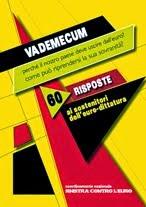 ACQUISTA E DIFFONDI IL VADEMECUM SULL'USCITA DALL'EURO