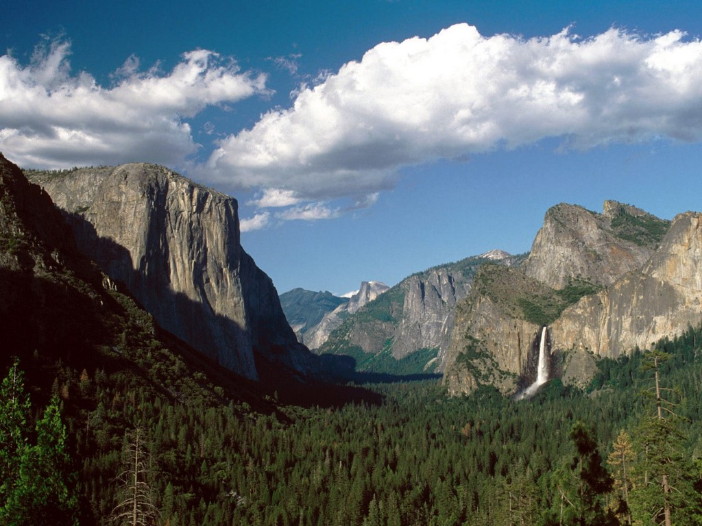 http://2.bp.blogspot.com/-jkdWonBPsUk/TbajM2McBTI/AAAAAAAAHrw/oK1UIHzJRyQ/s1600/Yosemite+Valley+%25E2%2580%2593+California+by+view+world+beauty+%252818%2529.jpg