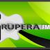 Grupera FM