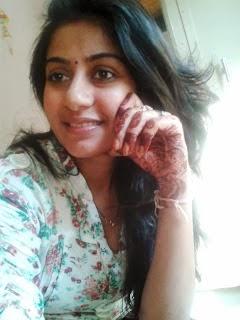 punjabi aunty image