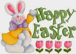 Image Happy Easter Celebration From Nigeria Gossip News
