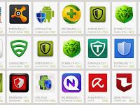 Download Aplikasi Antivirus Android Terbaik 2014 Gratis Paling Ampuh