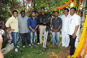 Guruvaram March 1 Movie launch photos-thumbnail-6