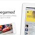 iTunes Store chega ao Brasil!