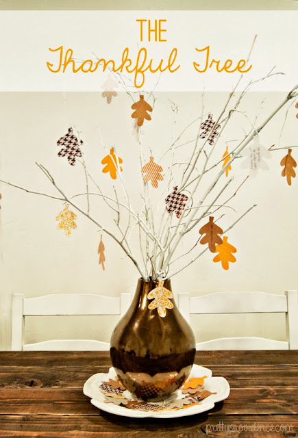http://prettyprovidence.com/the-thankful-tree/