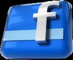 Facebook Forró do meio do mato
