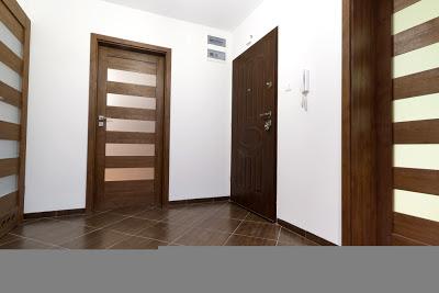 Internal-door-style