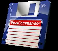 Total Commander 8.0 Beta 25