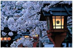 marissa haque, ikang fawzi, fujiyama-sakura-tokyo-japan