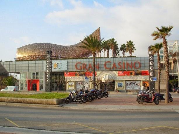 online casino gratis echtgeld ohne einzahlung