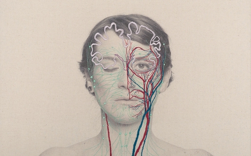 10-Reveal-Juana-Gómez-Embroidered-Anatomy-exposing-Internal-Physiology-www-designstack-co