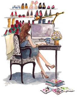 Beauty Bazaar Estee Lauder
