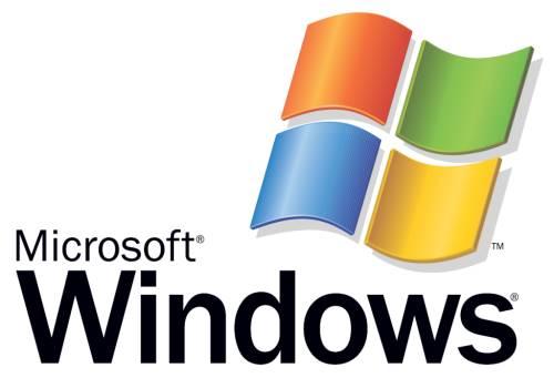 Làm gì khi máy tính khởi động không vào Windows