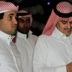 بالفيديو ..تصريح خالد البلطان عقب فوز فريقه بكأس خادم الحرمين الشريفين