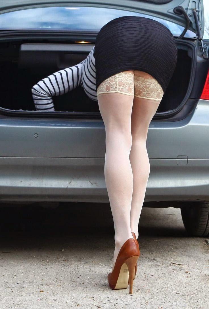 eroticheskie-foto-goloy-britni-spirs