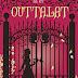 Outtalat - ett gotiskt mysterium med romantiska inslag