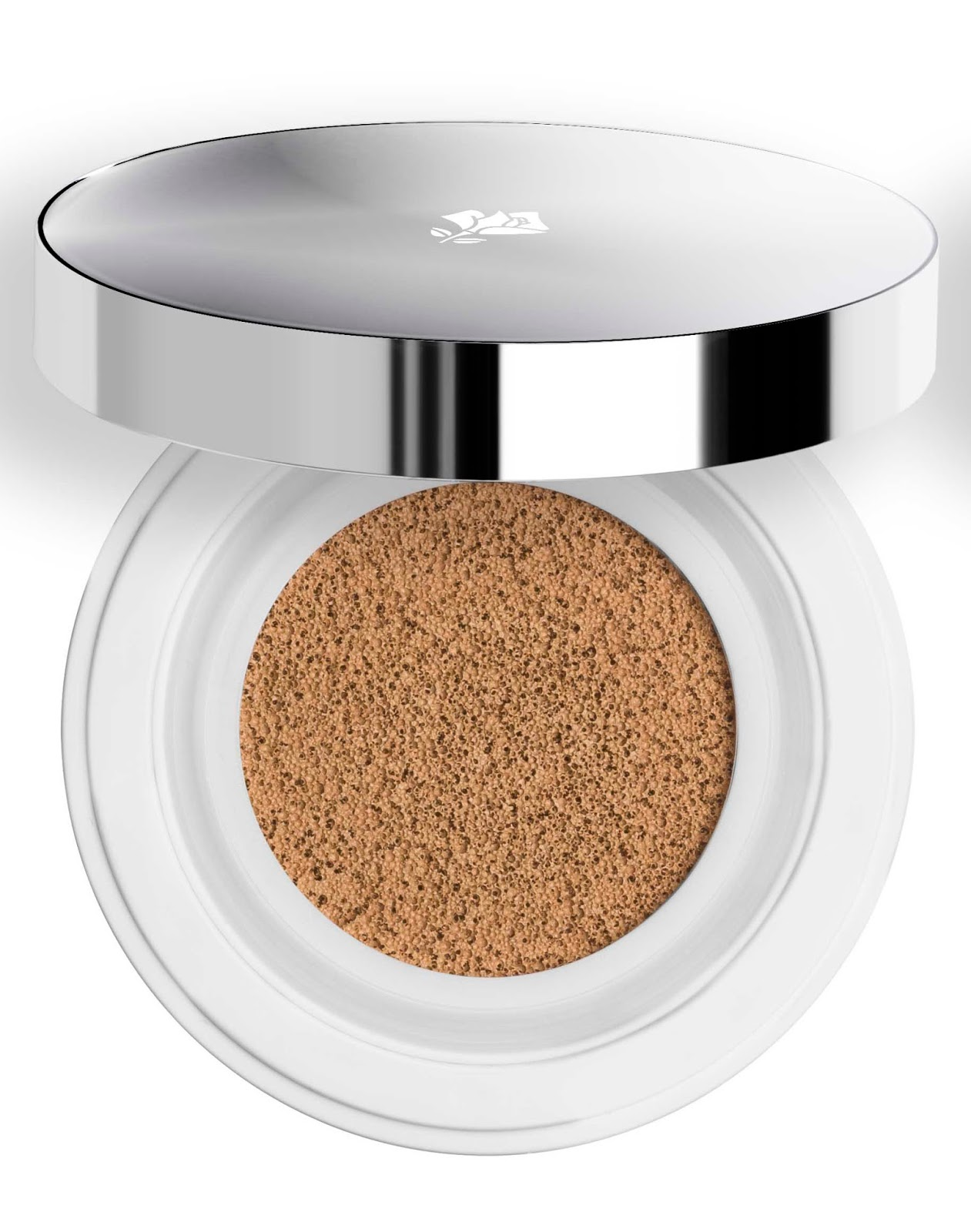 Preview: Miracle Cushion - Lancome