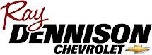 Ray Dennison Chevrolet