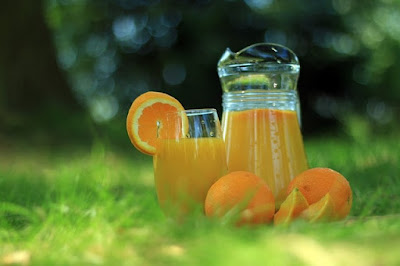 4 Minuman yang Efektif Melawan Penyakit Demam