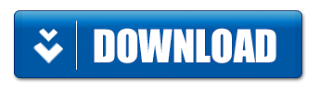 http://www.mediafire.com/download/p8e5axsrk5ga75a/Dinamite+Feat+Anselmo+Ralph.mp3