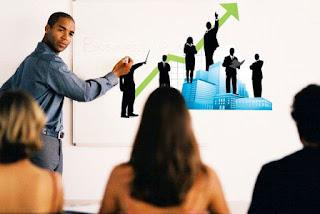 Hoc marketing online, hoc marketing,hoc internet marketing