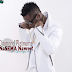 New AUDIO | Diamond Platnumz - Nasema Nawee | Download/Listen [LEAKED]