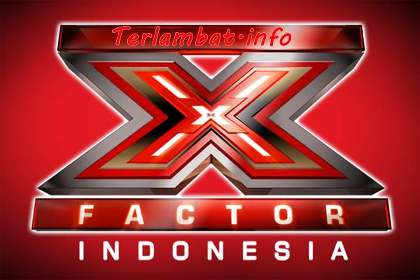 X Factor Indonesia 2012