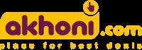 akhoni.com/dhaka