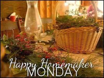 http://familycorner.blogspot.com/
