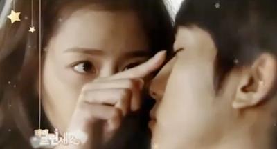 new korean dramas