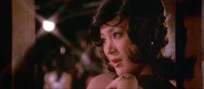 Chen Ping Shaw Brothers