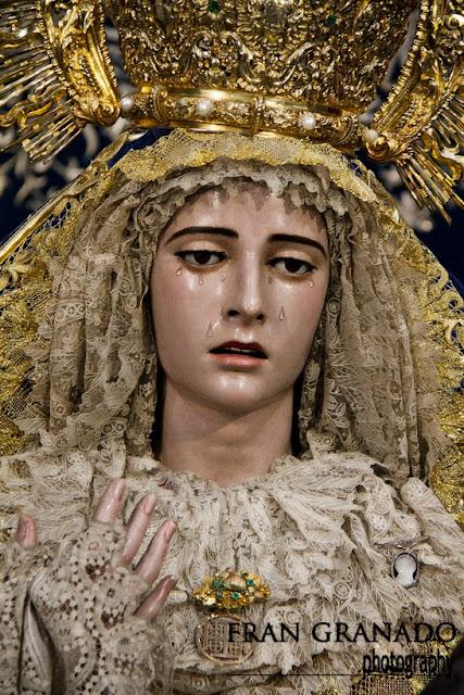 http://franciscogranadopatero35.blogspot.com/2013/12/en-san-antonio-abad-enmudecio-el.html