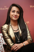 Trisha Krishnan Photos Gallery-thumbnail-7