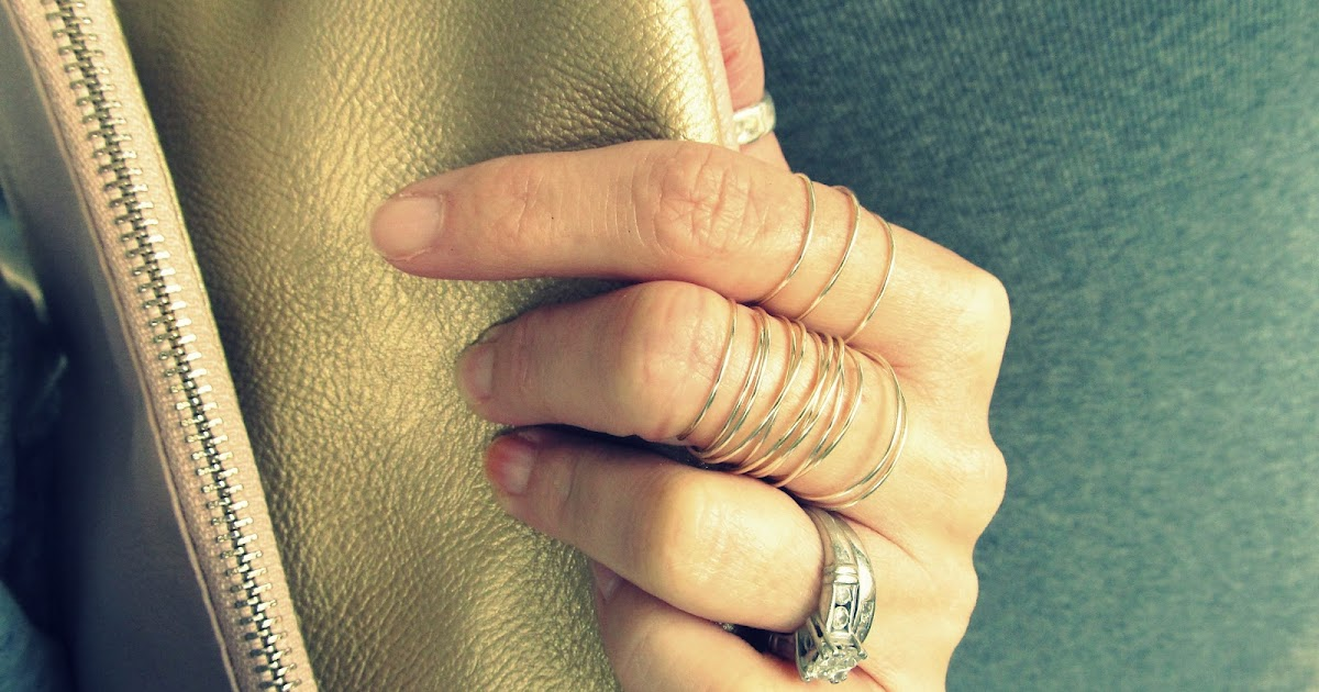 Tight Ring Around Foreskin Caused Tear