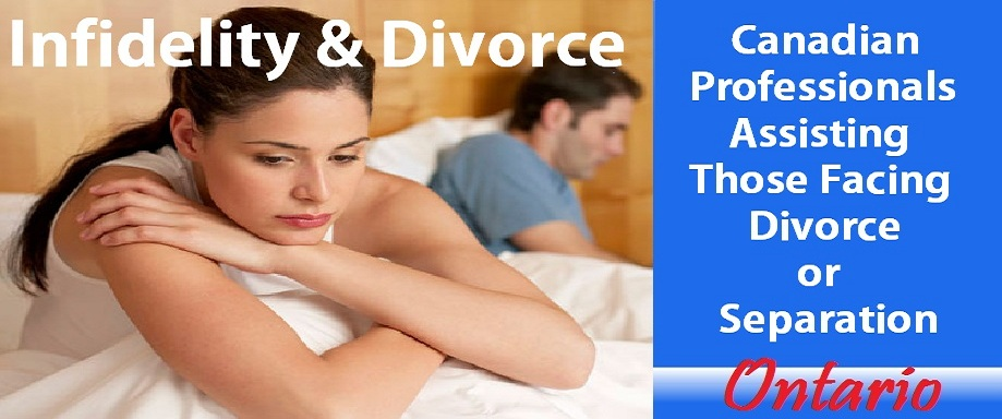 Georgia law dating during divorce