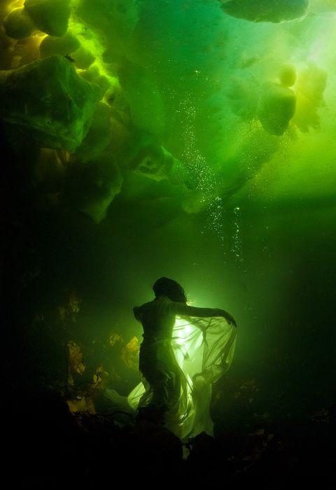 Natalia Avseenko Nude Photos 63