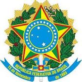 BRASIL NAÇÃO FORTE.