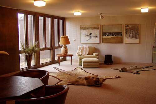 home interior home sweet home home interior m 246 bel von home sweet home interiors g 252 nstig online kaufen