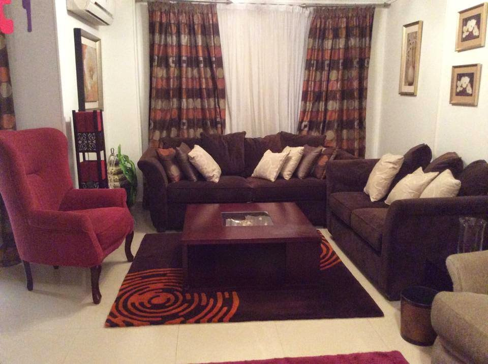 ������� ����� ����� ���� ���� apartments+for+sale,