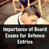 impotance of exams Placement exams provide schools with valuable information about incoming freshmen, and the results of these exams can influence a wide variety of decisions.