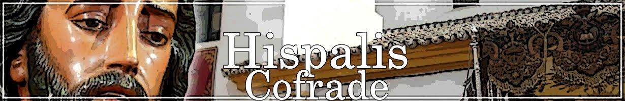 Hispalis Cofrade